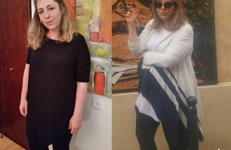 דניאלה פנקס נאה